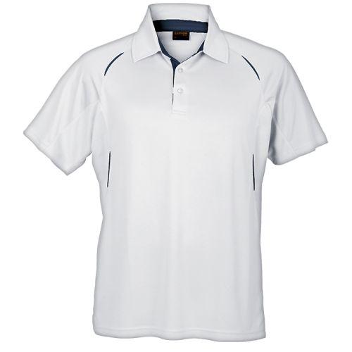 https://res.cloudinary.com/dpprkard7/c_scale,w_500/barron-clothing/mens-neptune-golfer-white/navy.jpg