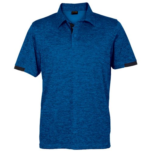 Default image for the Barron Clothing Clothing Mens Nexus Golfer