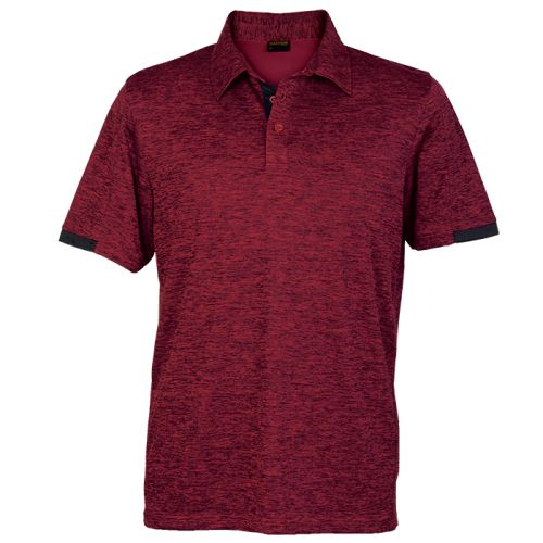 https://res.cloudinary.com/dpprkard7/c_scale,w_500/barron-clothing/mens-nexus-golfer-red.jpg