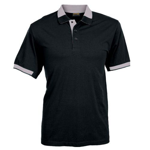Default image for the Barron Clothing Clothing Mens Octane Golfer