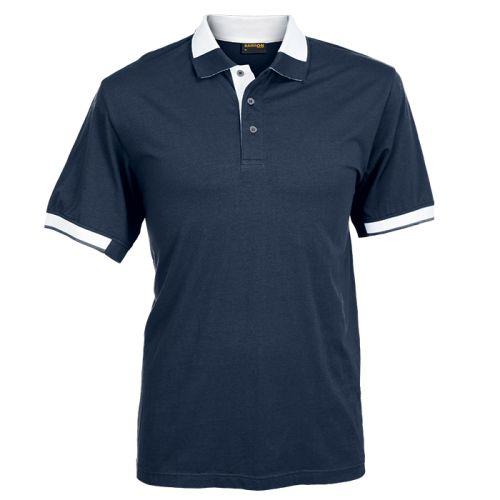 https://res.cloudinary.com/dpprkard7/c_scale,w_500/barron-clothing/mens-octane-golfer-navy/white.jpg