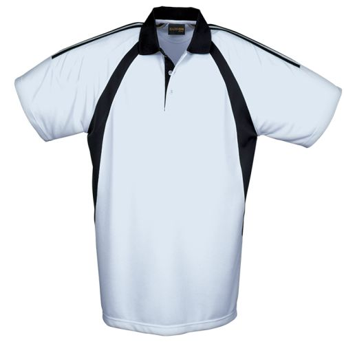 Default image for the Barron Clothing Clothing Mens Odyssey Golfer