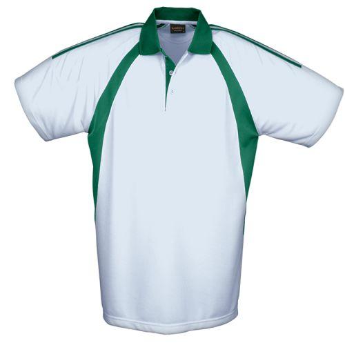 https://res.cloudinary.com/dpprkard7/c_scale,w_500/barron-clothing/mens-odyssey-golfer-white/emerald.jpg