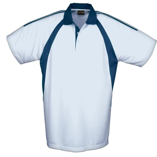 https://res.cloudinary.com/dpprkard7/c_scale,w_500/barron-clothing/mens-odyssey-golfer-white/navy.jpg