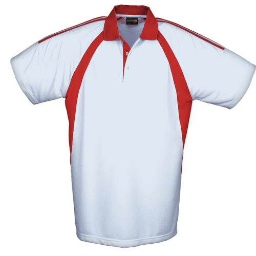https://res.cloudinary.com/dpprkard7/c_scale,w_500/barron-clothing/mens-odyssey-golfer-white/red.jpg