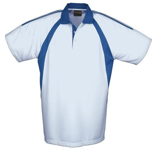 https://res.cloudinary.com/dpprkard7/c_scale,w_500/barron-clothing/mens-odyssey-golfer-white/royal.jpg