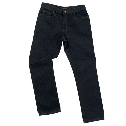 Default image for the Barron Clothing Clothing Mens Original Jeans