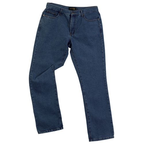https://res.cloudinary.com/dpprkard7/c_scale,w_500/barron-clothing/mens-original-jeans-blue.jpg