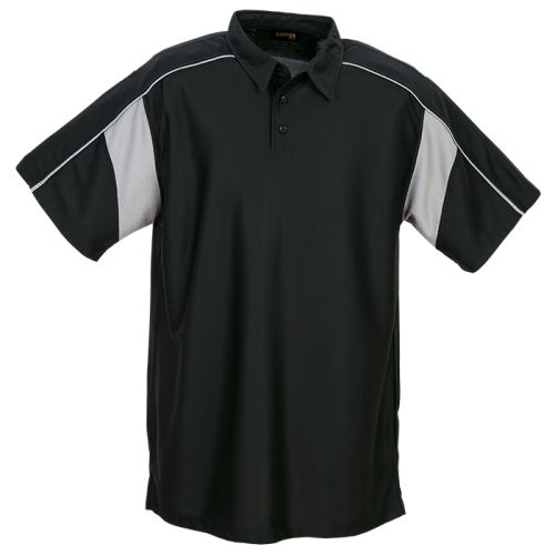 Default image for the Barron Clothing Clothing Mens Performance Golfer