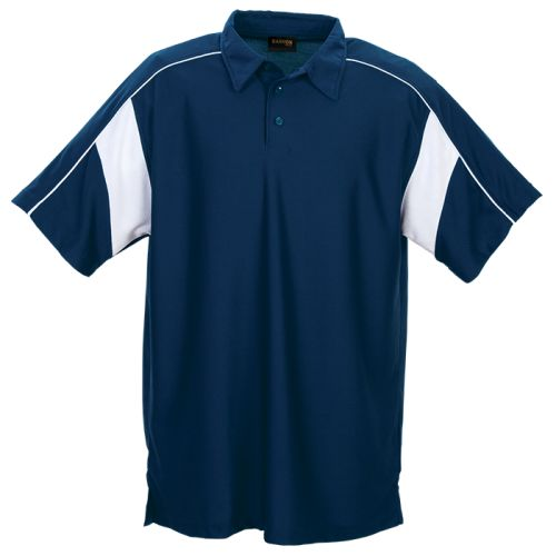 https://res.cloudinary.com/dpprkard7/c_scale,w_500/barron-clothing/mens-performance-golfer-navy/white.jpg