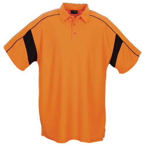 https://res.cloudinary.com/dpprkard7/c_scale,w_500/barron-clothing/mens-performance-golfer-orange/black.jpg