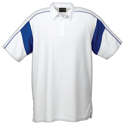 https://res.cloudinary.com/dpprkard7/c_scale,w_500/barron-clothing/mens-performance-golfer-white/royal.jpg