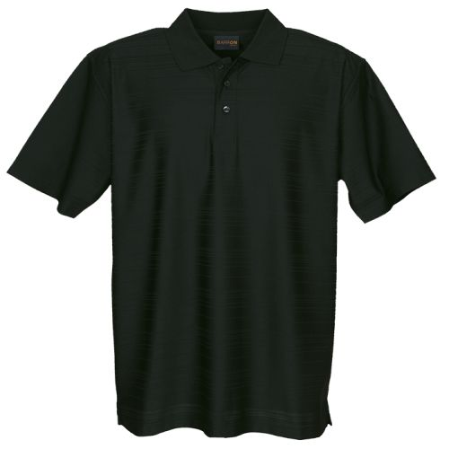 Default image for the Barron Clothing Clothing Mens Pinehurst Golfer