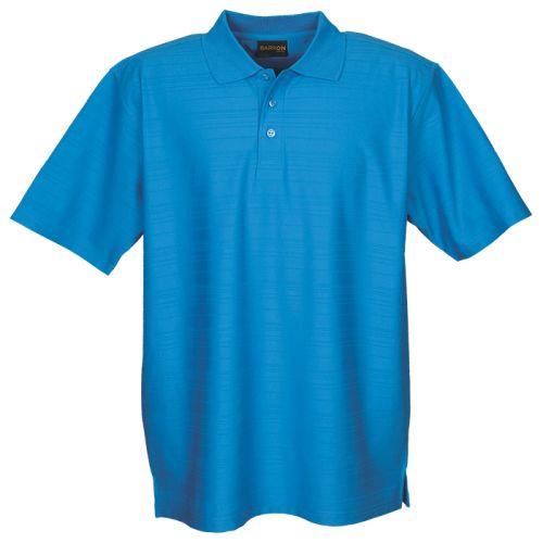 https://res.cloudinary.com/dpprkard7/c_scale,w_500/barron-clothing/mens-pinehurst-golfer-blue.jpg