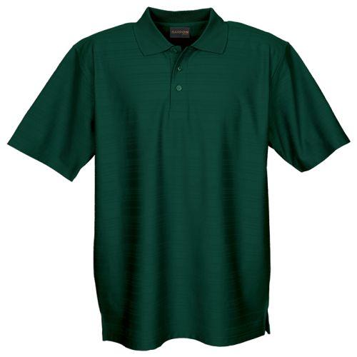https://res.cloudinary.com/dpprkard7/c_scale,w_500/barron-clothing/mens-pinehurst-golfer-bottle.jpg