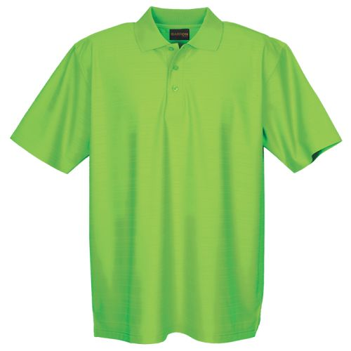 https://res.cloudinary.com/dpprkard7/c_scale,w_500/barron-clothing/mens-pinehurst-golfer-green.jpg