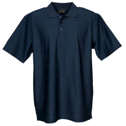 https://res.cloudinary.com/dpprkard7/c_scale,w_500/barron-clothing/mens-pinehurst-golfer-navy.jpg