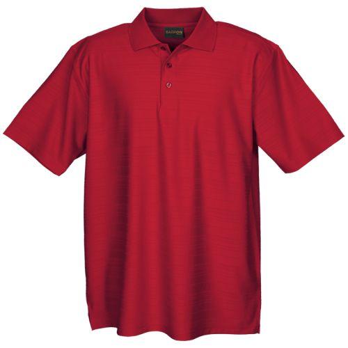 https://res.cloudinary.com/dpprkard7/c_scale,w_500/barron-clothing/mens-pinehurst-golfer-red.jpg