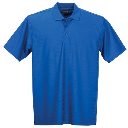 https://res.cloudinary.com/dpprkard7/c_scale,w_500/barron-clothing/mens-pinehurst-golfer-royal.jpg