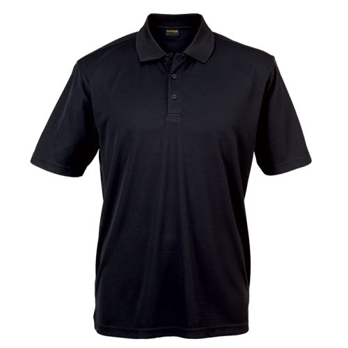 Default image for the Barron Clothing Clothing Mens Pinto Golfer