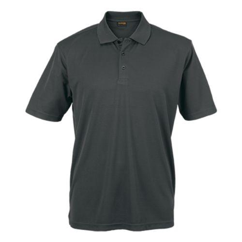 https://res.cloudinary.com/dpprkard7/c_scale,w_500/barron-clothing/mens-pinto-golfer-granite.jpg