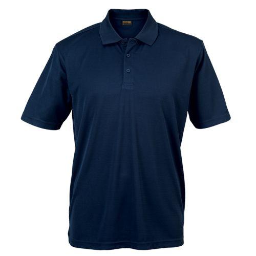 https://res.cloudinary.com/dpprkard7/c_scale,w_500/barron-clothing/mens-pinto-golfer-navy.jpg