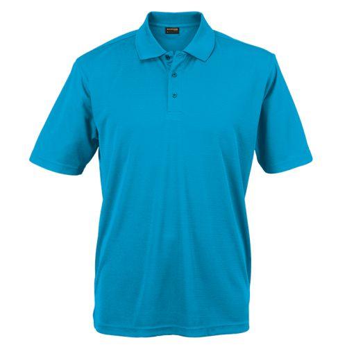 https://res.cloudinary.com/dpprkard7/c_scale,w_500/barron-clothing/mens-pinto-golfer-sapphire.jpg