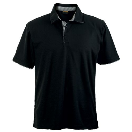 Default image for the Barron Clothing Clothing Mens Pulse Golfer