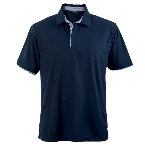 https://res.cloudinary.com/dpprkard7/c_scale,w_500/barron-clothing/mens-pulse-golfer-navy.jpg