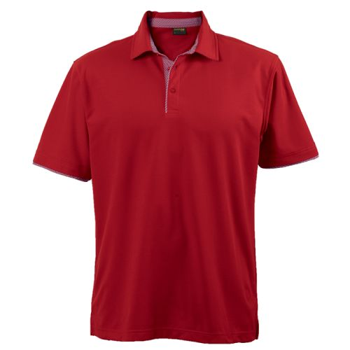 https://res.cloudinary.com/dpprkard7/c_scale,w_500/barron-clothing/mens-pulse-golfer-red.jpg