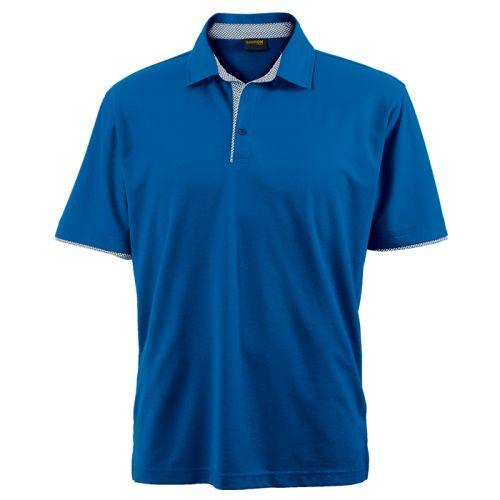 https://res.cloudinary.com/dpprkard7/c_scale,w_500/barron-clothing/mens-pulse-golfer-royal.jpg