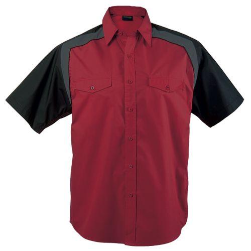 https://res.cloudinary.com/dpprkard7/c_scale,w_500/barron-clothing/mens-raptor-shirt-red/black/granite.jpg