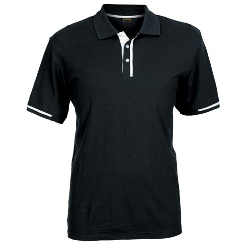 Default image for the Barron Clothing Clothing Mens Ray Golfer