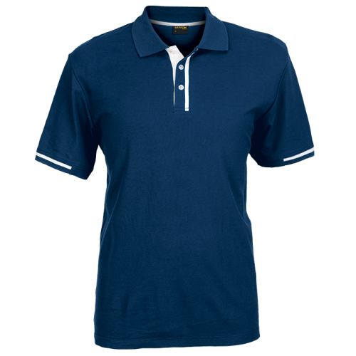 https://res.cloudinary.com/dpprkard7/c_scale,w_500/barron-clothing/mens-ray-golfer-navy/white.jpg