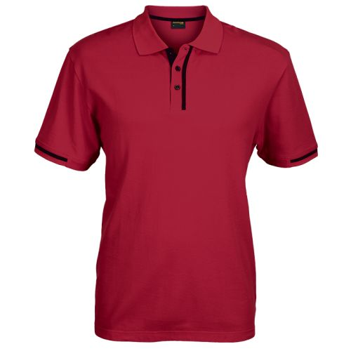 https://res.cloudinary.com/dpprkard7/c_scale,w_500/barron-clothing/mens-ray-golfer-red/black.jpg
