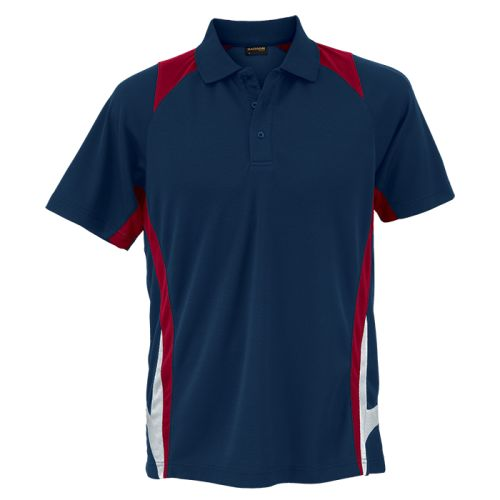 https://res.cloudinary.com/dpprkard7/c_scale,w_500/barron-clothing/mens-relay-golfer-navy/red/white.jpg