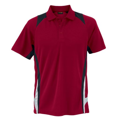 https://res.cloudinary.com/dpprkard7/c_scale,w_500/barron-clothing/mens-relay-golfer-red/black/white.jpg