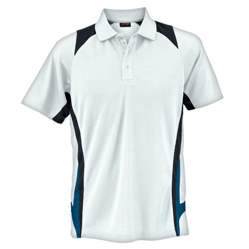 https://res.cloudinary.com/dpprkard7/c_scale,w_500/barron-clothing/mens-relay-golfer-white/black/atlantic blue.jpg