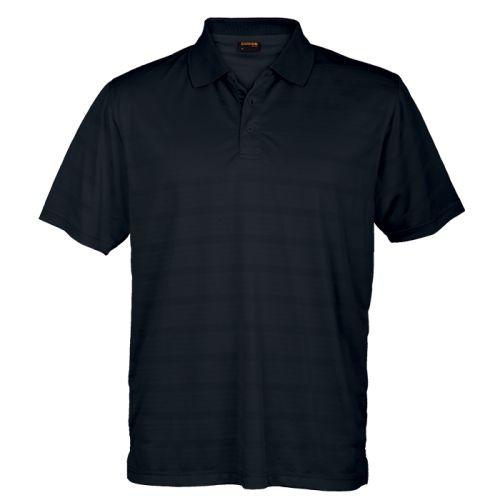 https://res.cloudinary.com/dpprkard7/c_scale,w_500/barron-clothing/mens-ripple-golfer-black.jpg
