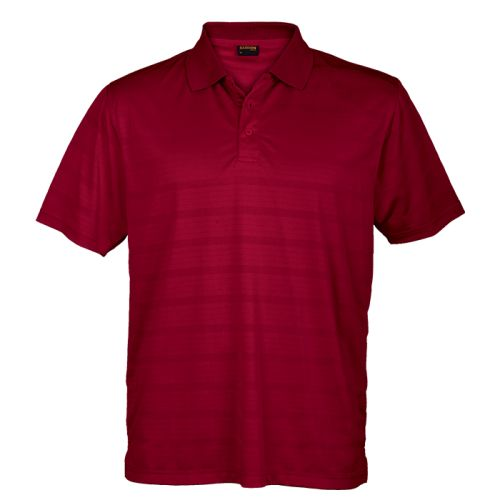 https://res.cloudinary.com/dpprkard7/c_scale,w_500/barron-clothing/mens-ripple-golfer-red.jpg