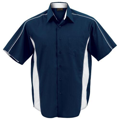 https://res.cloudinary.com/dpprkard7/c_scale,w_500/barron-clothing/mens-seattle-lounge-shirt-navy/white.jpg