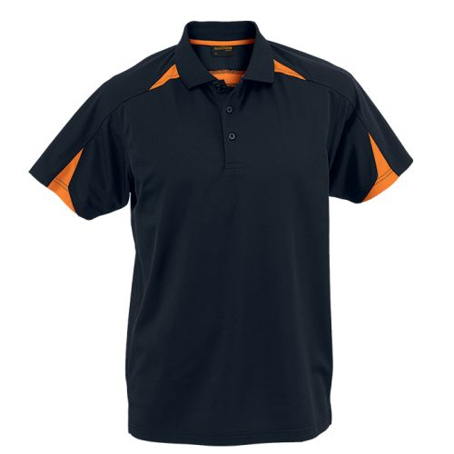 https://res.cloudinary.com/dpprkard7/c_scale,w_500/barron-clothing/mens-solo-golfer-black/orange.jpg
