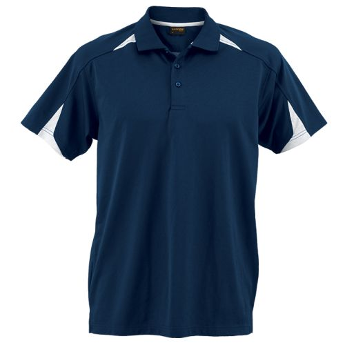 https://res.cloudinary.com/dpprkard7/c_scale,w_500/barron-clothing/mens-solo-golfer-navy/white.jpg