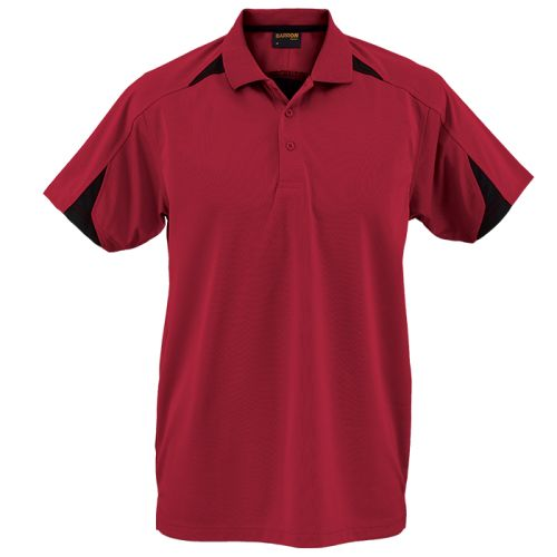 https://res.cloudinary.com/dpprkard7/c_scale,w_500/barron-clothing/mens-solo-golfer-red/black.jpg