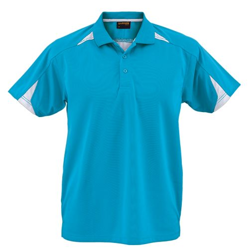 https://res.cloudinary.com/dpprkard7/c_scale,w_500/barron-clothing/mens-solo-golfer-sapphire/white.jpg