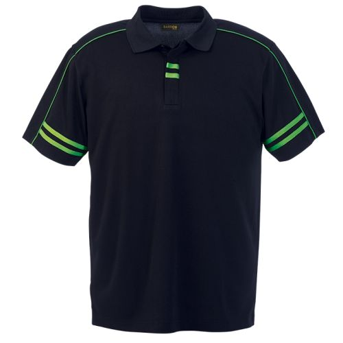 Default image for the Barron Clothing Clothing Mens Spirit Golfer