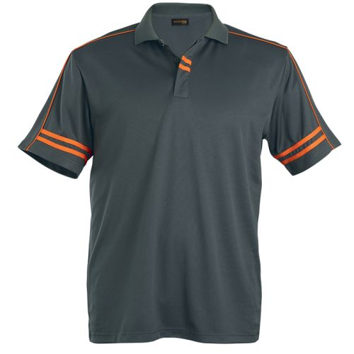 https://res.cloudinary.com/dpprkard7/c_scale,w_500/barron-clothing/mens-spirit-golfer-charcoal/flouro orange.jpg