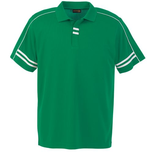 https://res.cloudinary.com/dpprkard7/c_scale,w_500/barron-clothing/mens-spirit-golfer-green/white.jpg