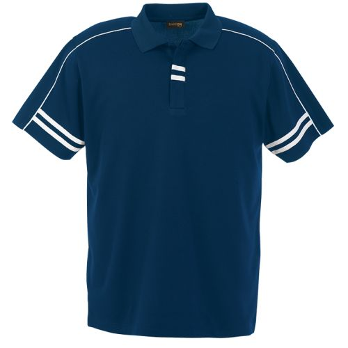 https://res.cloudinary.com/dpprkard7/c_scale,w_500/barron-clothing/mens-spirit-golfer-navy/white.jpg