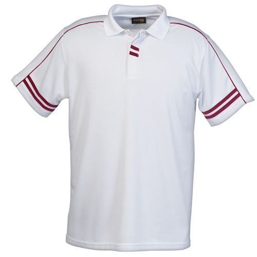 https://res.cloudinary.com/dpprkard7/c_scale,w_500/barron-clothing/mens-spirit-golfer-white/red.jpg
